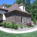 mangum-design-build-concrete-masonry-home-pjl6-21