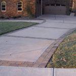 mangum-design-build-concrete-masonry-home-pjl6-22