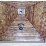 mangum-design-build-concrete-masonry-home-pjl6-2b