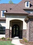 mangum-design-build-concrete-masonry-home-pjl6-4