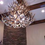 mangum-design-build-concrete-masonry-home-pjl6-5b
