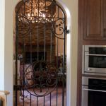 mangum-design-build-concrete-masonry-home-pjl6-5c