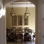 mangum-design-build-concrete-masonry-home-pjl6-9