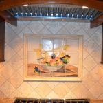mangum-design-build-mediterranean-home-rp24-5