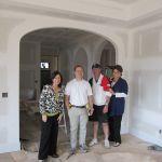 mangum-design-build-mediterranean-home-rp24-6