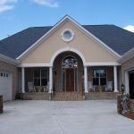 mangum-design-build-transitional-style-home-01