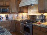 mangum-design-build-transitional-style-home-10