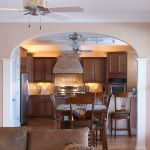 mangum-design-build-transitional-style-home-12