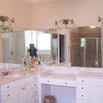 mangum-design-build-transitional-style-home-19