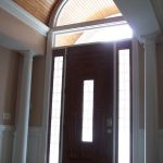mangum-design-build-transitional-style-home-2
