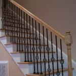 mangum-design-build-transitional-style-home-24