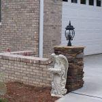 mangum-design-build-transitional-style-home-3