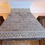 mangum-design-build-transitional-style-home-9